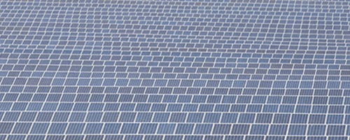 Commercial Photovoltaics